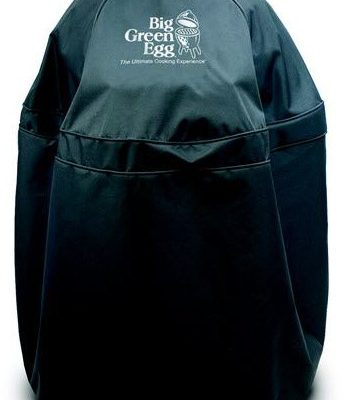 Pokrowce na grilla, Producent: Big Green Egg