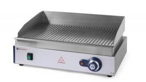 Akcesoria do grilla, Producent: Hendi