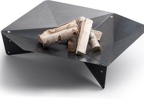 Akcesoria do grilla, Producent: Hoefats