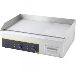 Akcesoria do grilla, Producent: Stalgast