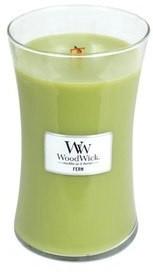 Akcesoria do grilla, Producent: WoodWick