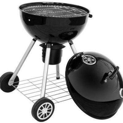BBQ LINE Grill węglowy MIR225J LINE
