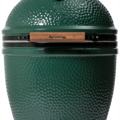 Big Green Egg Large 117632