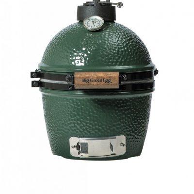 Big Green Egg Mini 117618