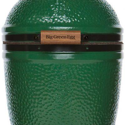 Big Green Egg Small 117601