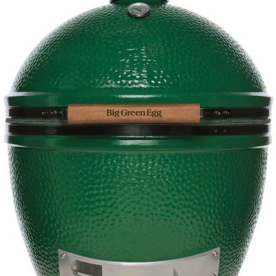 Big Green Egg XLarge 117649