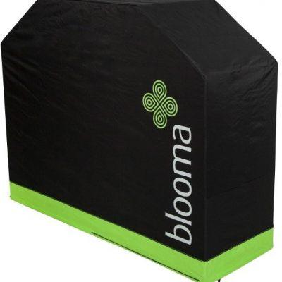 Blooma Pokrowiec na grilla Blooma Laguna/Berkley FBQT13263