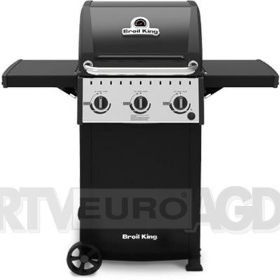 Broil King Crown Classic 310