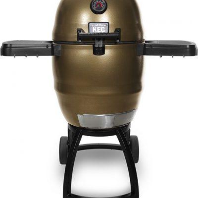 Broil King Grill węglowy Keg 4000