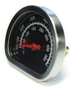 Broil King Mały termometr do grilli Royal Gem 18010