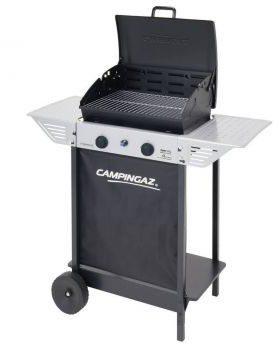 Campingaz Grill gazowy Xpert 100 L 3000004820
