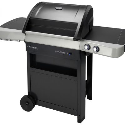 Campingaz grill RBS C LINE 2 Deluxe