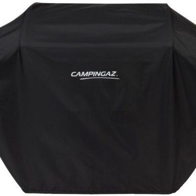 Campingaz Pokrowiec BBQ Classic Cover L Seria 3) 2000037296)  2000037296