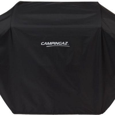 Campingaz Pokrowiec CLASSIC na grill rozmiar