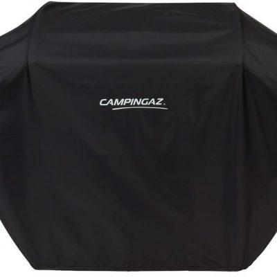 Campingaz Pokrowiec na grilla Classic XL 3138522098254
