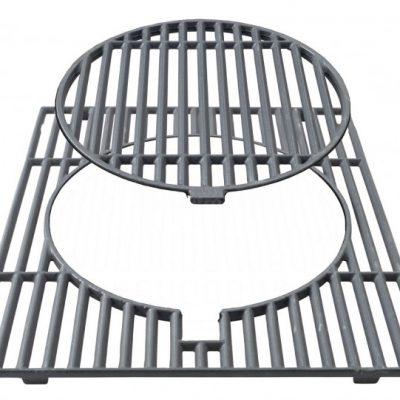 Campingaz Ruszt żeliwny Culinary Modular (2000031300)