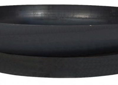 Farmcook Palenisko ogrodowe Pan 1 70 cm