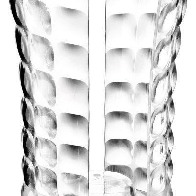 Guzzini Dyspenser jednorazowych kubków Tiffany transparentny 19960000