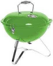 Happy Green PICNIC 5022014EDG