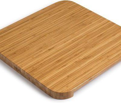 Hoefats Deska do paleniska Cube 020201