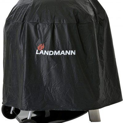 Landmann Pokrowiec 15700