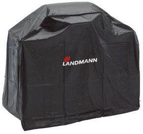 Landmann Pokrowiec QUALITY L na grille prostokatne 276