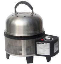 Landmann Przenośny grill gazowy COBB PREMIER 1,3 kW 12325