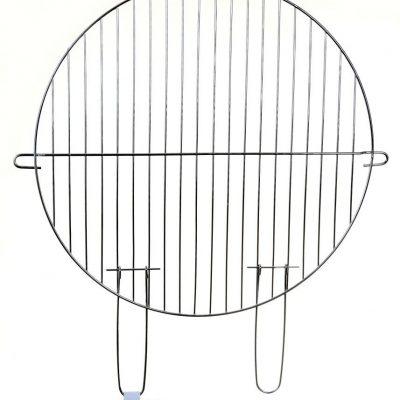 Landmann Ruszt 47 cm, okrągły