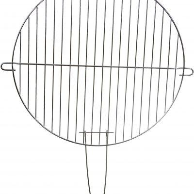 Landmann Ruszt do grilla 182 okrągły 41 cm) 182 182