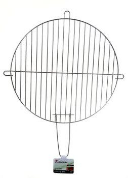 Landmann Ruszt okrągły fi 41 cm 182