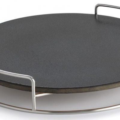 LotusGrill Płyta ceramiczna PZ-SET-290