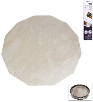 Orion Folia teflonowa papier do pieczenia śr 34cm 750344