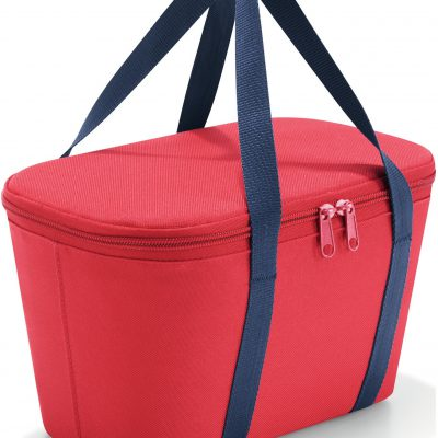 Reisenthel Torba Coolerbag XS Red UF3004