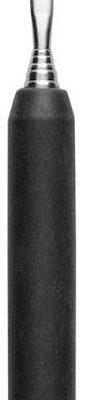 Sagaform Widelec teleskopowy (czarny) BBQ SF-5017408