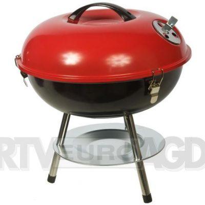 Saska Garden UFO 36,5 X 38 czerwony 1016597