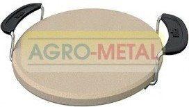 Weber Gourmet BBQ System - kamień do pizzy 8836