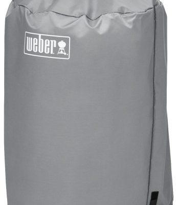 Weber Pokrowiec Standard do grilli węglowych 47 cm 7175