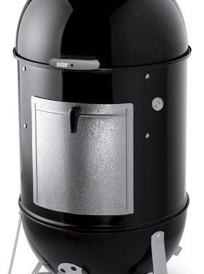 Weber Wędzarka grillowa Smokey Mountain Cooker 57 cm 731004