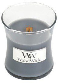 WoodWick Świeca Core WoodWick Evening Onyx mała 98050