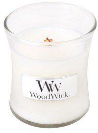WoodWick Świeca Core WoodWick Magnolia mała 98190