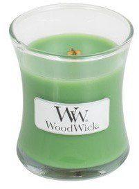 WoodWick Świeca Core WoodWick Palm Leaf mała 98192