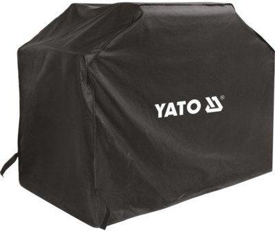 YATO Pokrowiec na grilla YATO YG-20051
