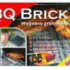 Target BBQ Brick 2kg węgiel do grilla