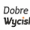 Dobrewyciskarki.pl