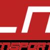 ElenSPORT.pl - Sklep Sportowy