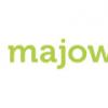 Majowo.pl