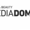mediadomek.pl