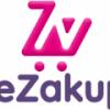 nowezakupy.pl