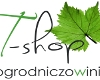 ogrodniczowiniarski.pl