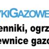 Piecyki Gazowe Spzo.o.